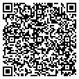 QR code with Six Days A Week contacts