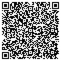 QR code with Nice N' Easy Supper Club contacts