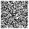 QR code with Town House Apartments contacts