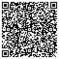 QR code with Connealy-Marshall Mikke contacts