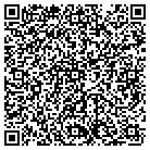 QR code with Yellville Summit School Dst contacts