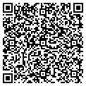 QR code with Muskogee Clinical Lab Inc contacts