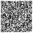 QR code with Splendid Sentiments contacts