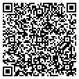QR code with Reyno Manor contacts