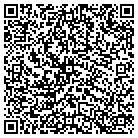 QR code with Riversouth Rural Water Dst contacts
