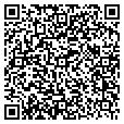 QR code with Duckall contacts