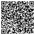 QR code with Lowery Oil Co contacts