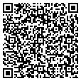QR code with Taxi USA contacts