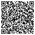 QR code with Mastercraft Inc contacts