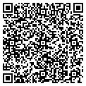 QR code with Norm Mc Anally contacts