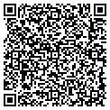 QR code with Professional Mortuary Service contacts