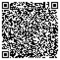 QR code with Southern States Auto Wholesale contacts