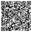QR code with Skinner Law Firm contacts