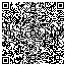 QR code with Family Markets LLC contacts