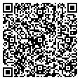 QR code with Loggins contacts