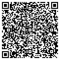 QR code with Grand Slam Toys & Cards contacts