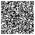 QR code with Maumelle Diamond Center contacts