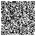 QR code with Cave City Pharmacy contacts