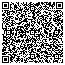 QR code with Venetian Dining Room contacts