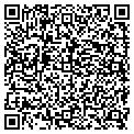 QR code with Statement Interior Design contacts