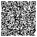 QR code with George Brewer X-Ray contacts