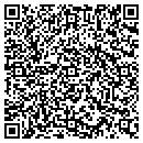 QR code with Water & Sewer System contacts