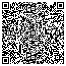 QR code with Delta Asphalt contacts