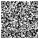 QR code with Ken Collier Used Cars & Trucks contacts