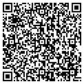 QR code with Goldstream Valley Construction contacts