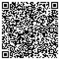 QR code with Natural Solutions contacts
