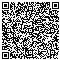 QR code with Laserplane/Spectra Precision contacts