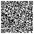 QR code with ACR Quality Communications contacts