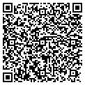 QR code with Merrill Check Cashing contacts