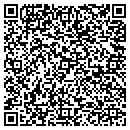 QR code with Cloud Trenching Service contacts
