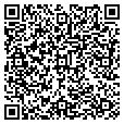 QR code with Blouse Co Inc contacts