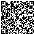 QR code with House of Shaw contacts