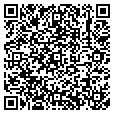 QR code with John contacts