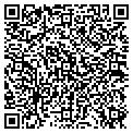 QR code with Hulbert General Industry contacts