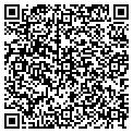 QR code with Rock Cottage Gardens B & B contacts
