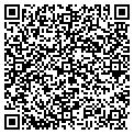 QR code with Terrys Auto Sales contacts