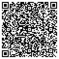 QR code with Jonco Foods contacts