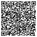 QR code with Omega Heating & Air Cond Co contacts