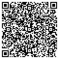 QR code with Holder Robert E MD contacts