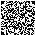 QR code with Sea Otter Kayak Glacier Bay contacts