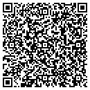 QR code with Henry & Linda Jordan contacts