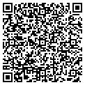 QR code with Nashs Fast Cash contacts