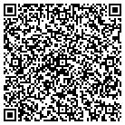 QR code with Howe To Buy Real Est Inc contacts