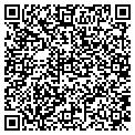 QR code with Shinabery's Compounding contacts