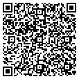 QR code with Zaddys Deli contacts
