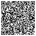 QR code with Quarry Clinic contacts
